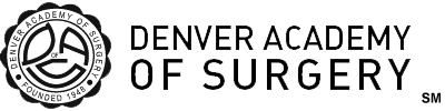 Denver Academy of Surgery