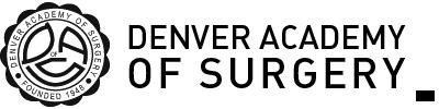 Denver Academy of Surgery